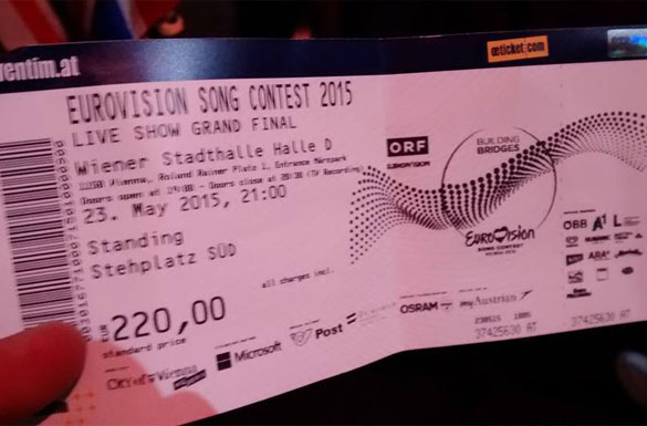 song-contest-wien-01